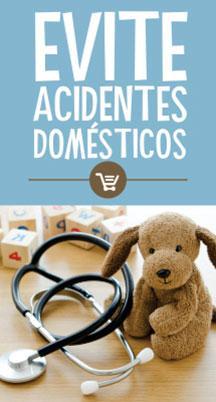 Banner-Evite-Acidentes-Domesticos-Prevenir-Lateral