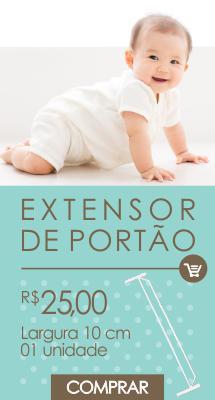 Banner-Extensor-de-Portao-10-cm-Prevenir-Lateral-2014