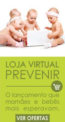 Banner-Lancamento-Loja-Virtual-Prevenir-Lateral