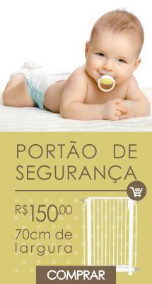 Banner-Portao-Lateral-2014