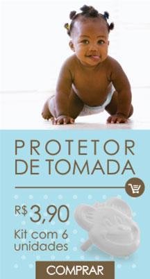 Banner-Protetor-de-Tomadas-Branco-Prevenir-Lateral