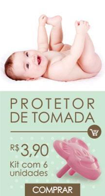 Banner-Protetor-de-Tomadas-Rosa