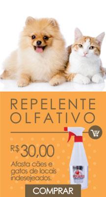 Banner-Repelente-Olfativo-Para-Caes-e-Gatos-Prevenir-Lateral